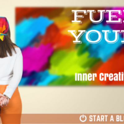 Fuel Your Inner Creativity
