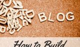 How to Build a Blog Website from Scratch