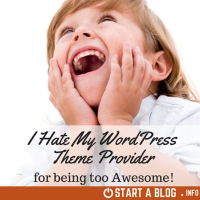 Best_WordPress Theme Provider