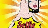 Blog vs Selfie