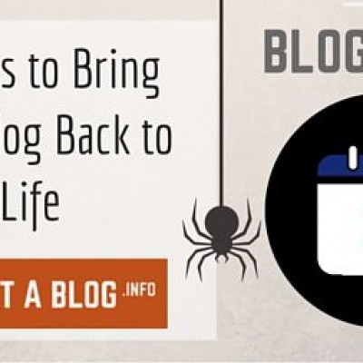 Blogtober 31