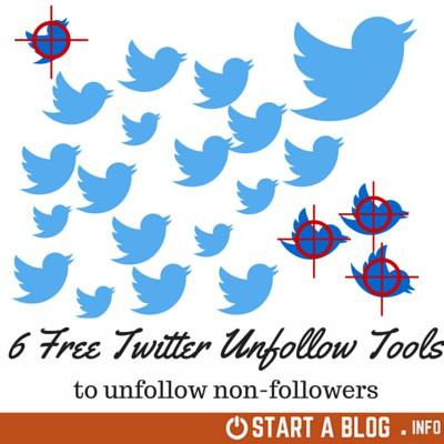 free followers info