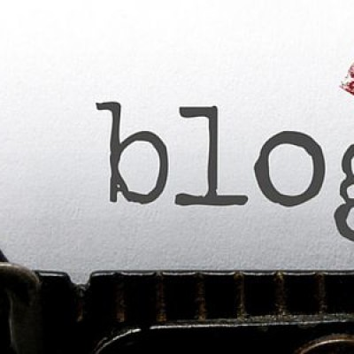 Moving a Blog