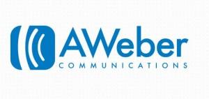 Aweber Best Email Marketing Platform
