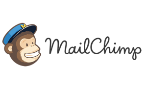 MailChimp Email Marketing Platform