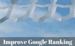 Improve Google Ranking without Link Building Strategies