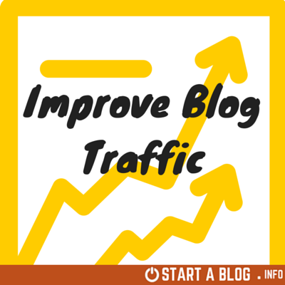 Using YouTube to Improve Blog Traffic