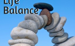 How to Use Blogging to Improve your Life Balance