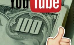 Make Money on YouTube using Your Blog