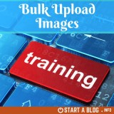 How to Bulk Upload Images to the WordPress Media Library