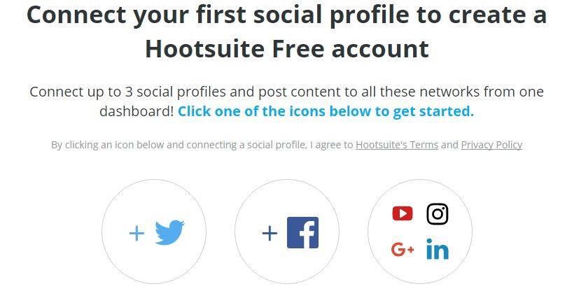 Post Planner vs Hootsuite