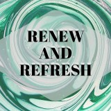 Renew and refresh your old blog posts in 2017